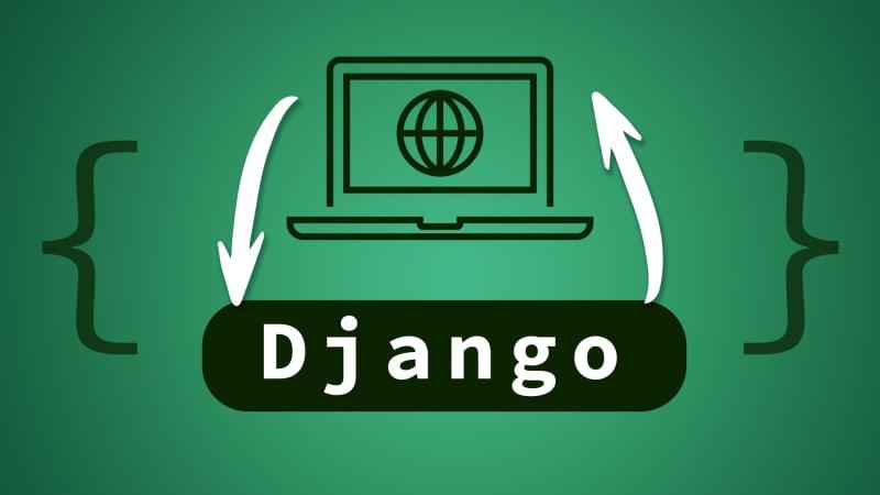Django - The Practical Guide