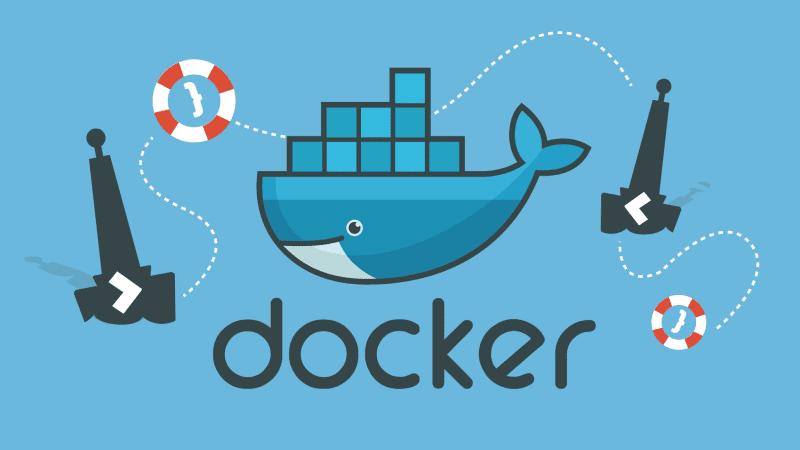 Docker & Kubernetes - The Practical Guide