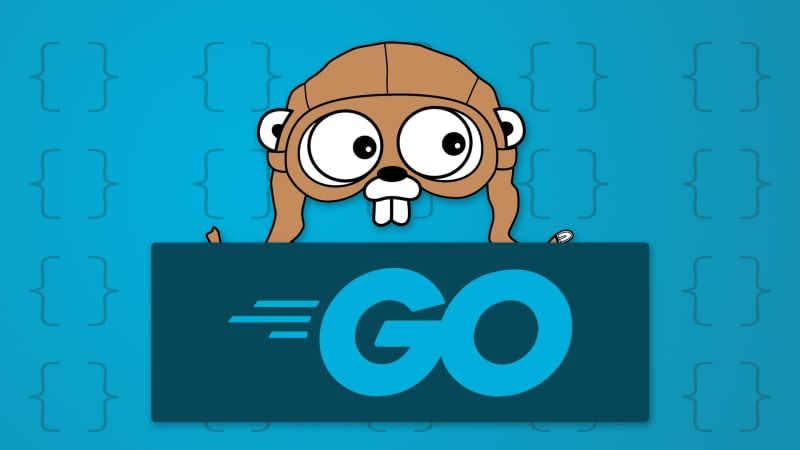 Getting Started With Golang