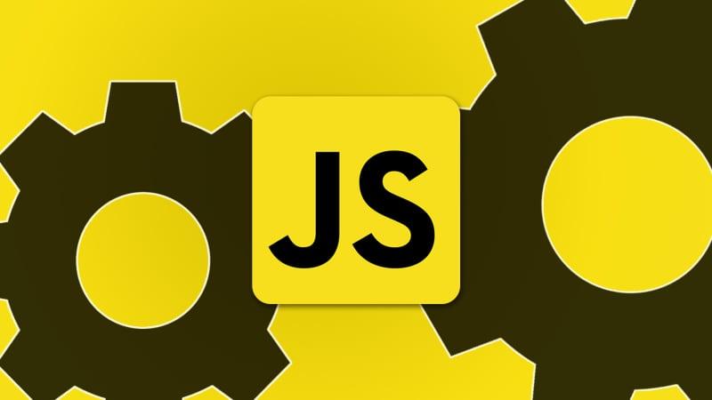 JavaScript Algorithms: The Fundamentals