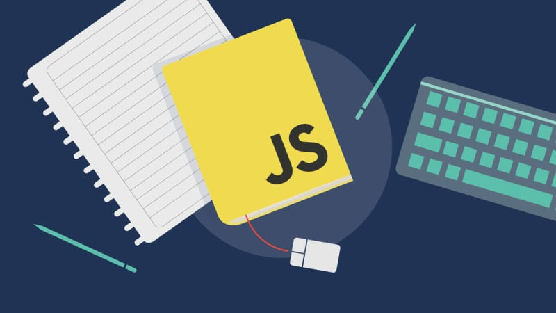 JavaScript - The Complete Guide
