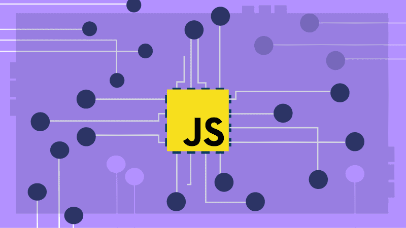 JavaScript Data Structures - The Fundamentals