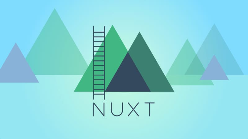 Nuxt.js - Vue.js on Steroids