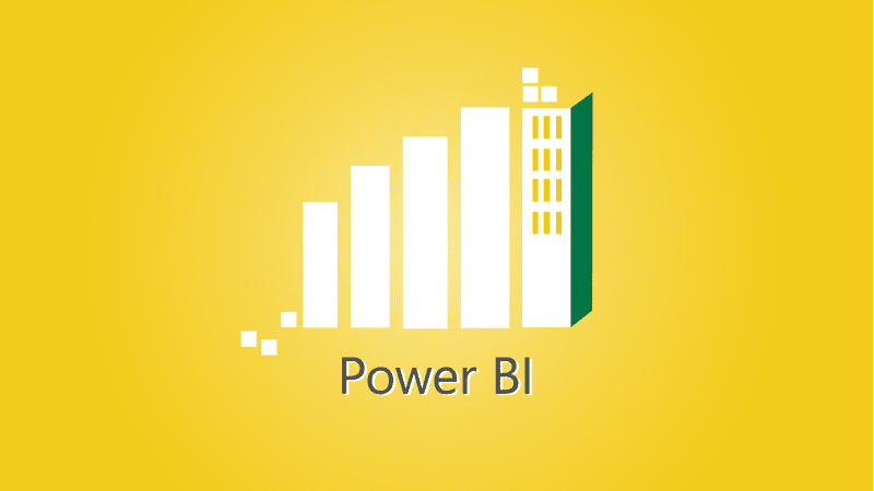 Power BI - A Complete Introduction