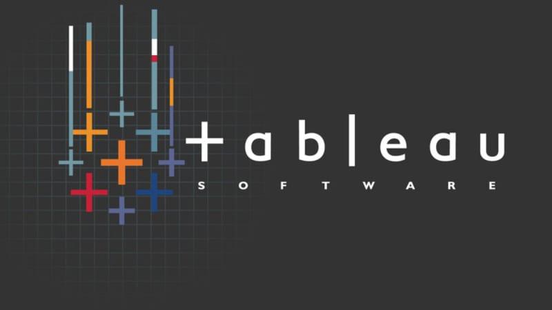 Tableau Desktop - A Complete Introduction