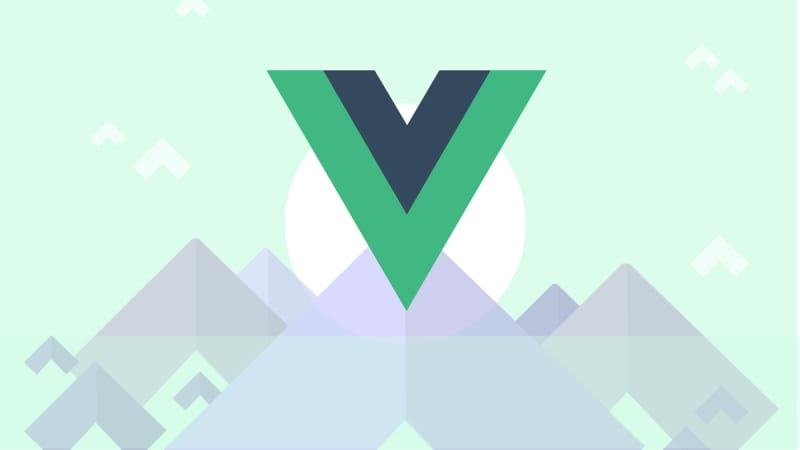 Vue.js - The Complete Guide