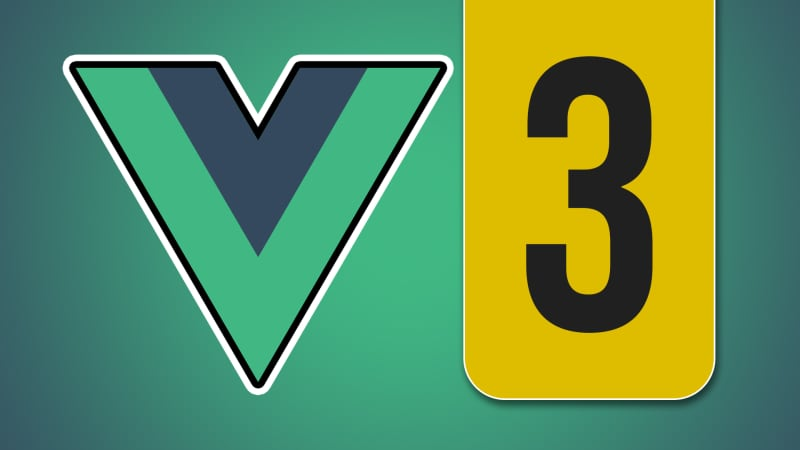 Vue 3 - What's New?