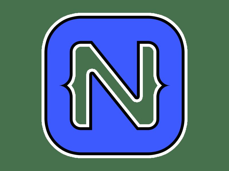 NativeScript