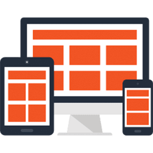 Web apps that look and feel like native mobile apps.