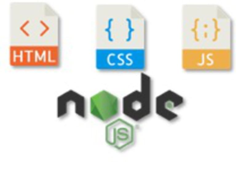 HTML, JS and CSS will stay important