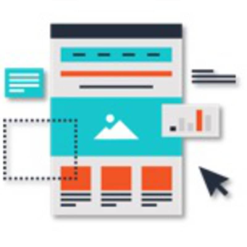 Web Components - Build your own custom HTML elements