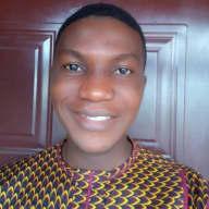 Profile picture of Mudiaga Moody Uwojeya Esq