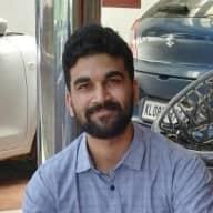 Profile picture of Neeraj Das