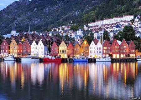 Noruega_close.jpg