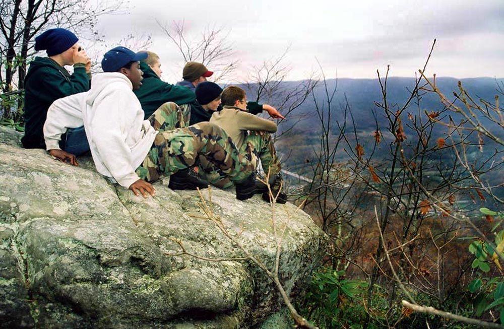 wildernesscamp.jpg