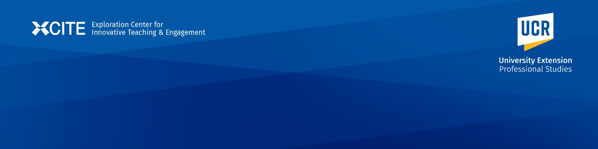 https://res.cloudinary.com/accelevents/image/fetch/c_fill,dpr_1.0,f_auto,fl_lossy,h_500,q_100,w_2000/https://s3.amazonaws.com/v2-s3-prod-accelevents/21f0ce63-2ea7-4ee1-a9c3-d5f5a5eb90e5
