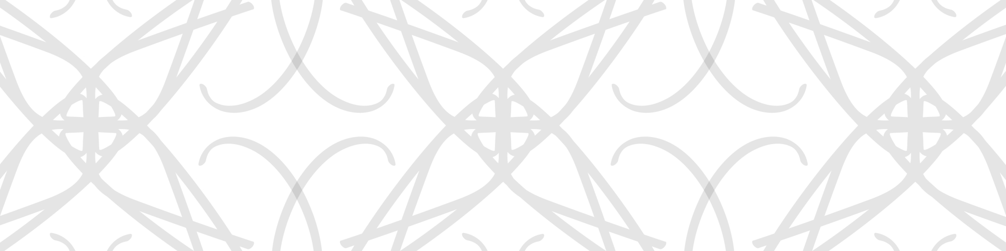https://res.cloudinary.com/accelevents/image/fetch/c_fill,dpr_1.0,f_auto,fl_lossy,h_500,q_100,w_2000/https://s3.amazonaws.com/v2-s3-prod-accelevents/4bebb261-4cc2-47bd-86c0-3d7ca598701c