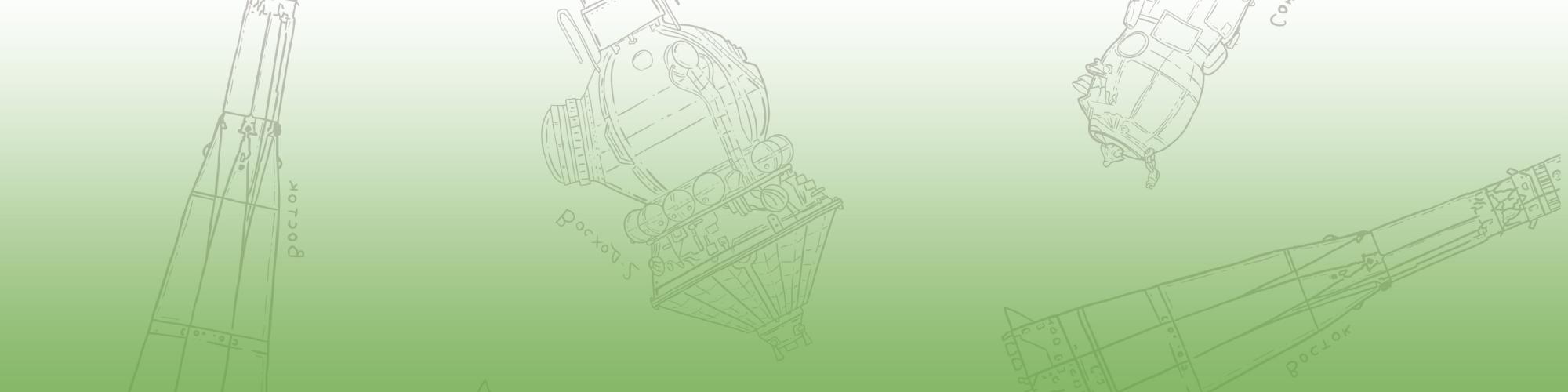 https://res.cloudinary.com/accelevents/image/fetch/c_fill,dpr_1.0,f_auto,fl_lossy,h_500,q_100,w_2000/https://s3.amazonaws.com/v2-s3-prod-accelevents/ca66c59c-1838-43b8-90cd-5124103631da