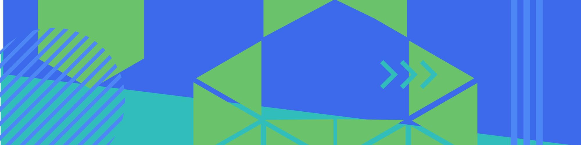 https://res.cloudinary.com/accelevents/image/fetch/c_fill,dpr_1.0,f_auto,fl_lossy,h_500,q_100,w_2000/https://s3.amazonaws.com/v2-s3-prod-accelevents/d989d3dd-9b45-4fe0-8f6e-ae3e1fe78cb1