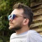 https://res.cloudinary.com/accelevents/image/fetch/c_fill,dpr_1.0,f_auto,h_150,q_100,w_150/https://s3.amazonaws.com/v2-s3-prod-accelevents/3c5cdd78-a82d-4b9b-9fcb-79bd94323c80