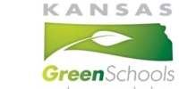 Kansas Green Schools