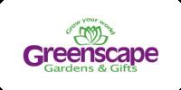 Greenscape Garden & Gifts