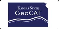 Kansas State University, The GeoCAT Project
