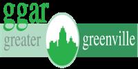 Greater Greenville Association of Realtors