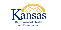 Kansas Department of Health & Environment, Bureau of Environmental Field Services, Watershed Management Section