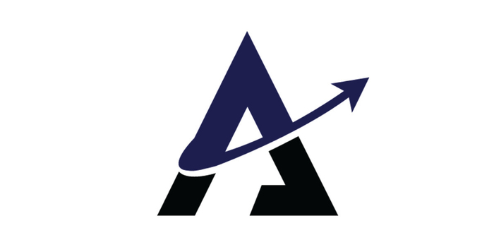 https://res.cloudinary.com/accelevents/image/fetch/c_fill_pad,dpr_1.0,f_auto,g_auto,h_350,q_100,w_700/https://s3.amazonaws.com/v2-s3-prod-accelevents/700x350_logo.png
