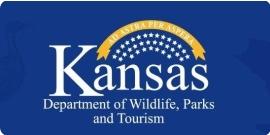 Kansas Department of Wildlife, Parks & Tourism