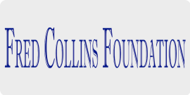 Fred Collins Foundation