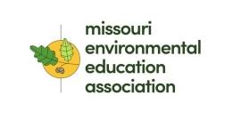 Missouri Environmental Education Association