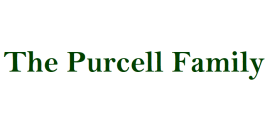 The Purcell Family