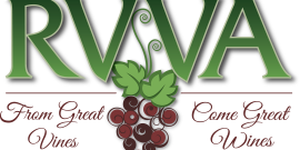 Ramona Valley Vineyard Association (RVVA)