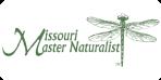 Missouri Master Naturalists Springfield Plateau Chapter