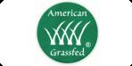 Kansas Grassfed Beef Company