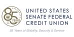 United States Senate Federal Credit Union