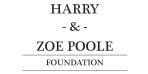 Harry & Zoe Poole Foundation