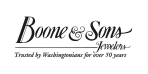Boone and Sons Jewelers