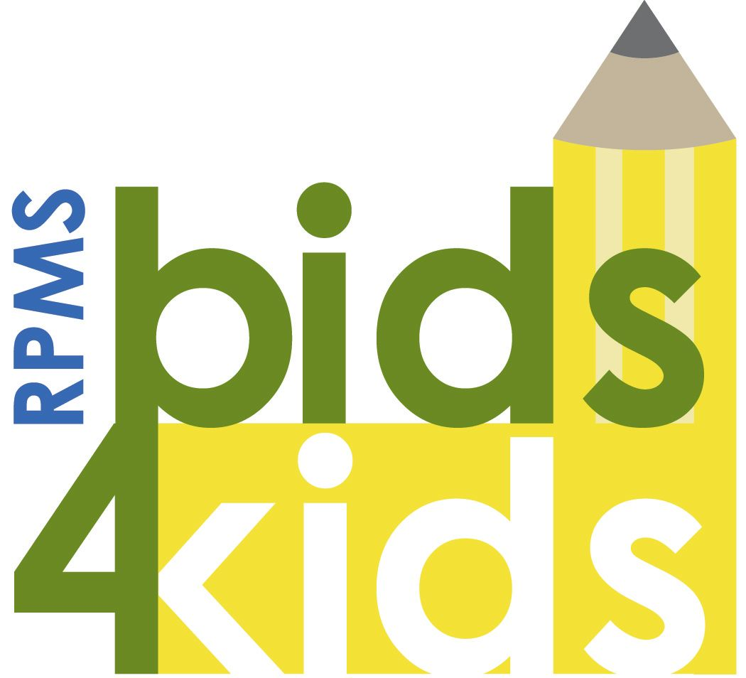 33ca0a1099a439 Event Page | RPMS Bids 4 Kids Silent Auction 2017