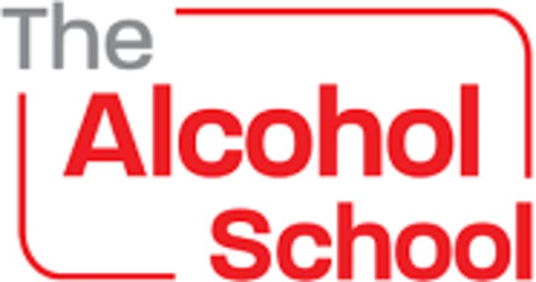 https://res.cloudinary.com/accelevents/image/fetch/c_pad,dpr_1.0,f_auto,h_400/https://s3.amazonaws.com/v2-s3-prod-accelevents/0277d9bd-eb3d-49b8-9259-33494b8e2a3d_AlcoholSchool.png
