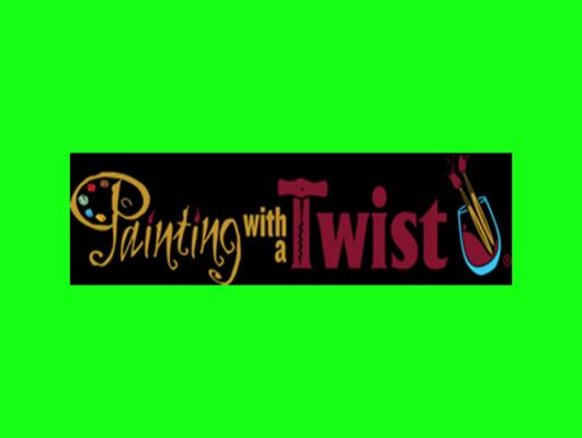 https://res.cloudinary.com/accelevents/image/fetch/c_pad,dpr_1.0,f_auto,h_400/https://s3.amazonaws.com/v2-s3-prod-accelevents/0cde803b-d5f7-4b8d-b12b-3676c3deab4d_PaintingwithaTwistpng