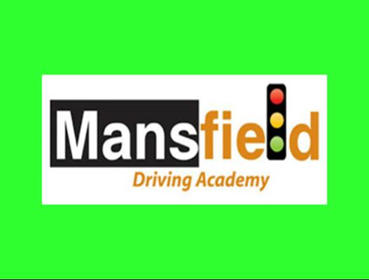 https://res.cloudinary.com/accelevents/image/fetch/c_pad,dpr_1.0,f_auto,h_400/https://s3.amazonaws.com/v2-s3-prod-accelevents/c39e5909-9c4b-42c3-bd17-0b72a768e903_drivingacademypng