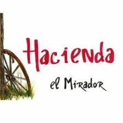 https://res.cloudinary.com/accelevents/image/fetch/c_pad,dpr_1.0,f_auto,h_400/https://s3.amazonaws.com/v2-s3-prod-accelevents/d8437fac-9d6e-42e7-bb4e-ad510f1fc7df_Hacienda.jpg