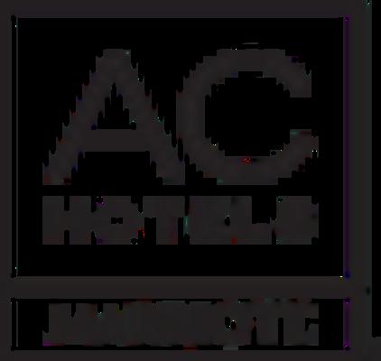 https://res.cloudinary.com/accelevents/image/fetch/c_pad,dpr_1.0,f_auto,h_400/https://s3.amazonaws.com/v2-s3-prod-accelevents/eb24bf2a-fc47-4b82-80a6-8f4c06d4ca5b_ACBellevuepng