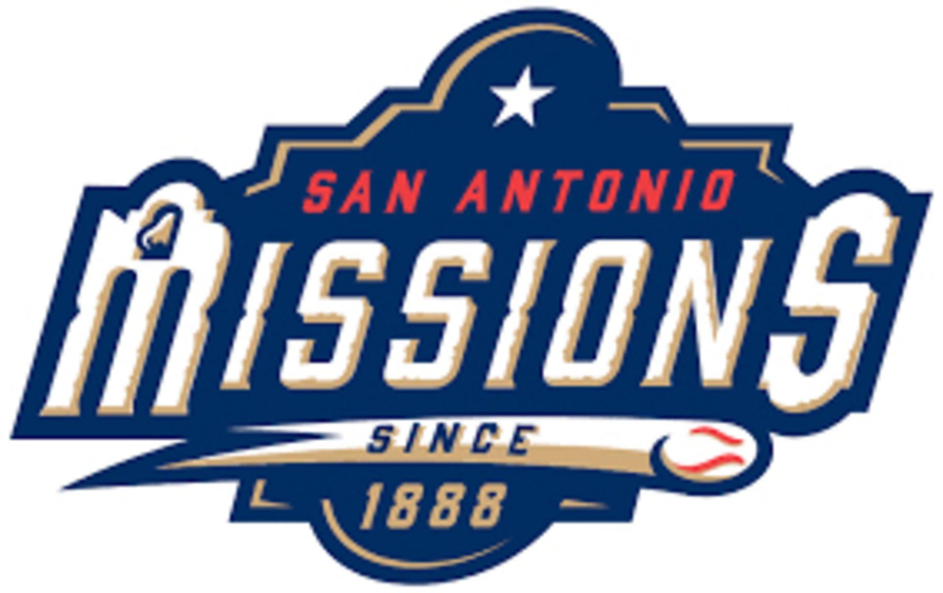 San Antonio Missions Schedule 2019 Auction Page | Swing Batter Batter