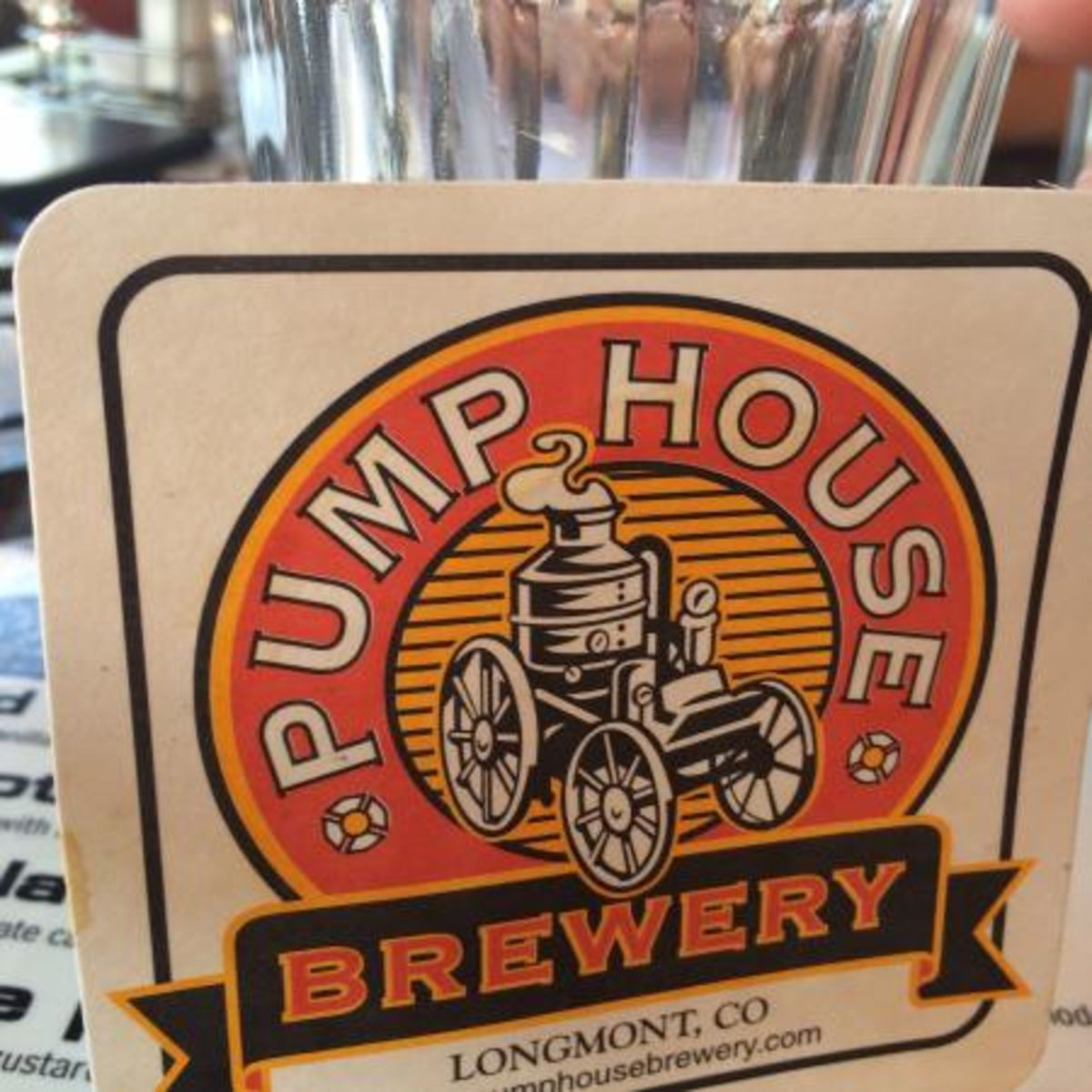 Auction Page Pump House 25 Gift Card