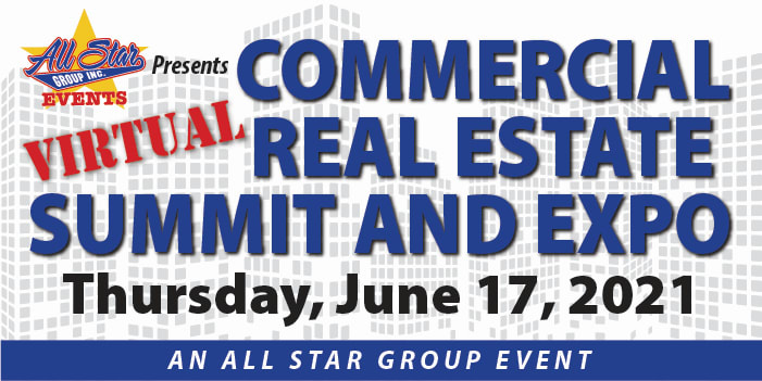 Commercial Real Estate Summit and Expo