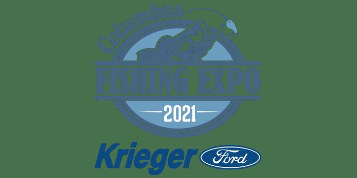 Columbus Fishing Expo Virtual Event